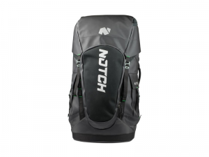 Plecak NOTCH Pro Gear Bag