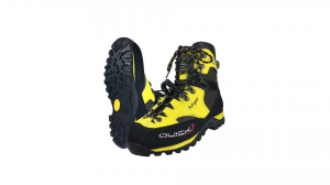 Buty ARBPRO Quickstep Boot